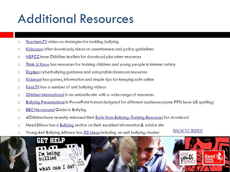 Teachers tv   elt and web connections.