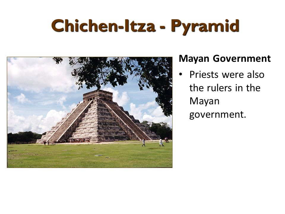 document based question mayas aztecs and incas global hist Part iii document-based question this question is based on the accompanying documents the question is designed to test your  using the information from the documents and your knowledge of global history, answer the questions that follow each document in part a your answers to the  used to conquer the aztecs [2] (1)_____.