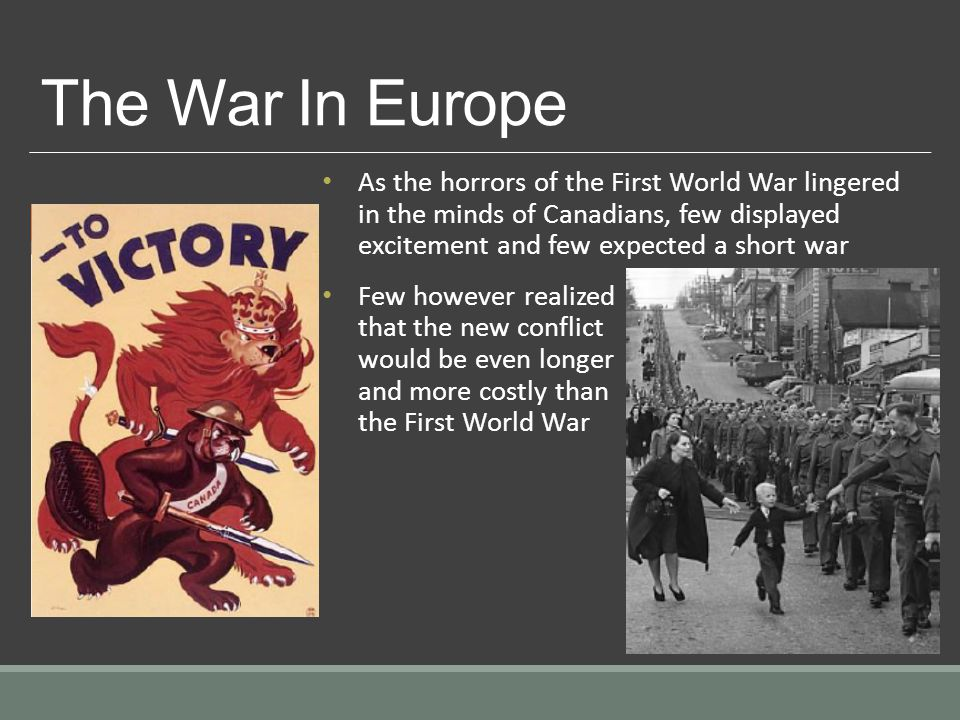 why did world war i last so long World war i (often abbreviated as wwi or ww1), also known as the first world war or the great war, was a global war originating in europe that lasted from 28 july 1914, to 11 november 1918.