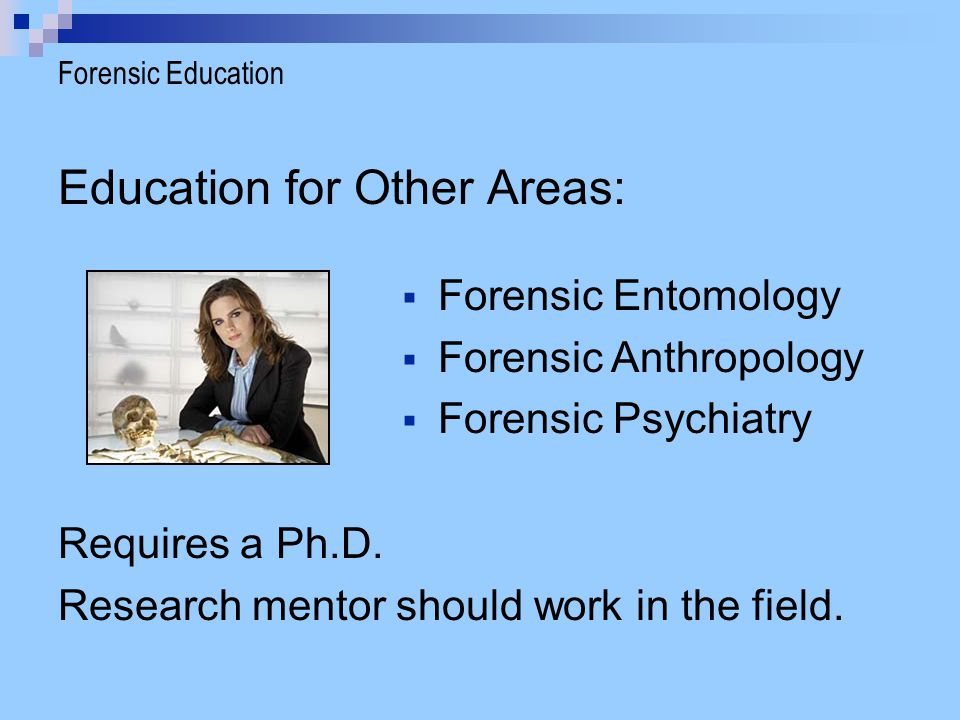 Forensic Science Education Neat O Maybe I Want To Be A Forensic Scientist Questions What Does A Forensic Scientist Do What Type Of Education Ppt Download