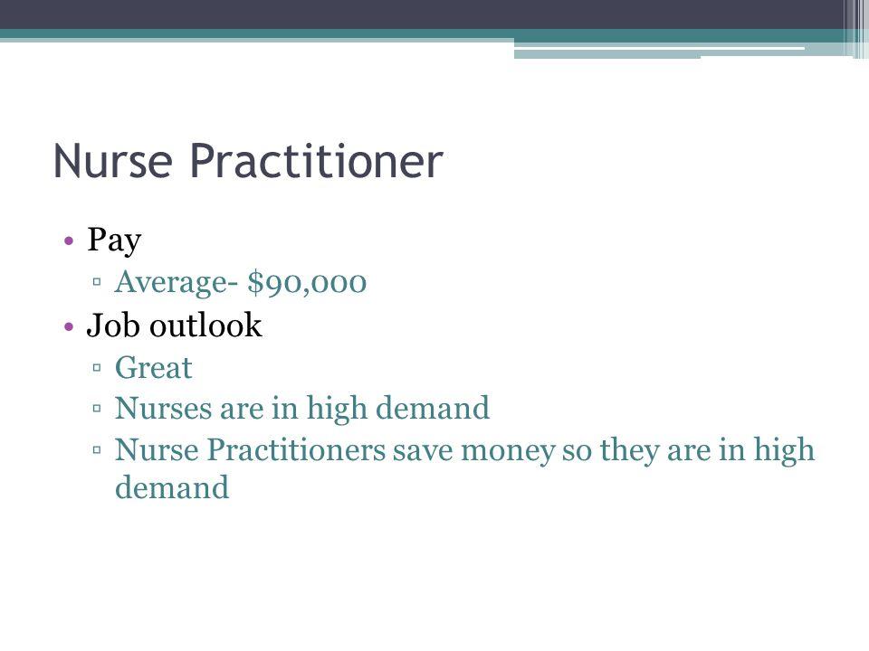 Medical Careers  Nursing Doctor Related Fields ▫Dentistry
