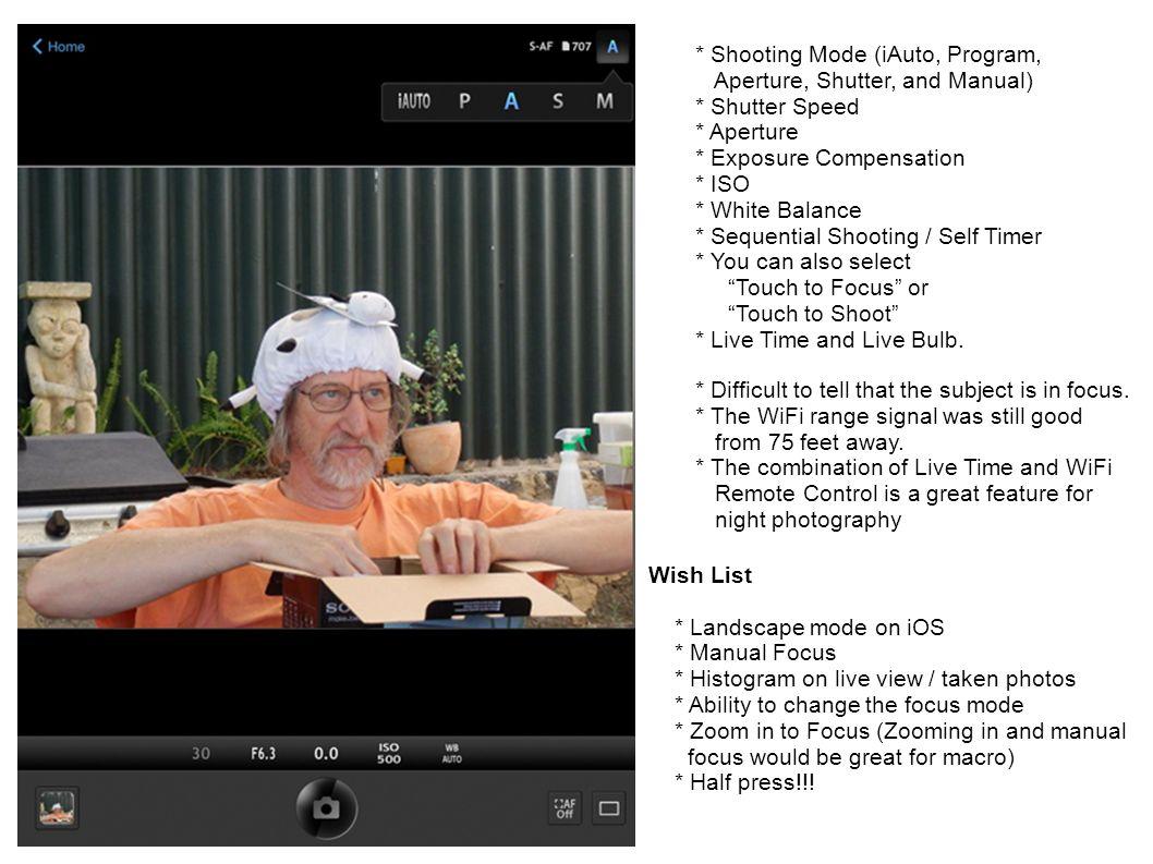 modern remote control copyright ppt download rh slideplayer com White Balance Canon 5D White Balance Canon 5D