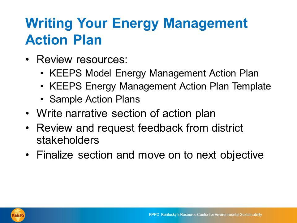 J B Speed School Of Engineering University Of Louisville Keeps Energy Management Toolkit Step 4 Create An Action Plan Toolkit 4 Create An Energy Management Ppt Download