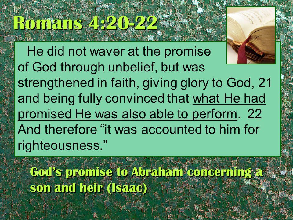 """The of God Daniel 3: Nebuchadnezzar spoke, saying to them, """"Is it ..."""
