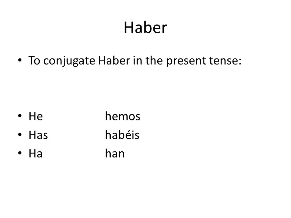 essayer conjugation in present tense Essayer verb conjugation to all tenses, modes and persons search the definition and the translation in context for essayer, with examples of use extracted from real-life communication.