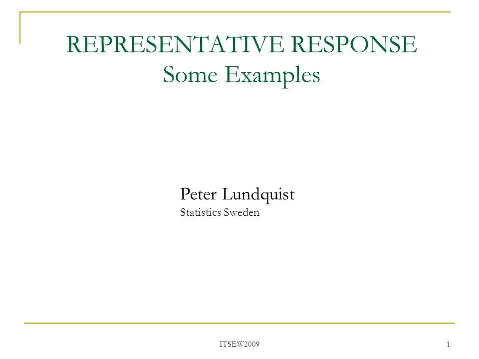 Peter lundquist