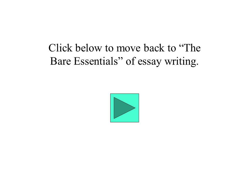 Writing An Effective Literary Analysis I The Bare Essentials  Example Works Cited Davies Robertson Fifth Business