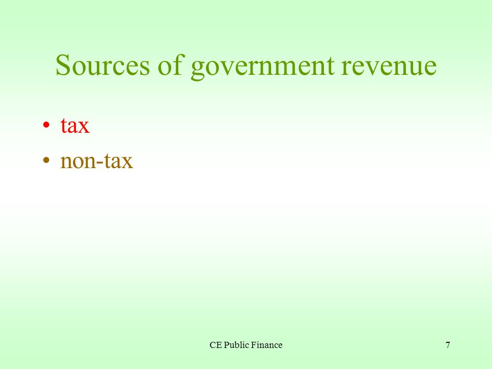 CE Public Finance6 Public expenditure as % of GDP of the HKSAR