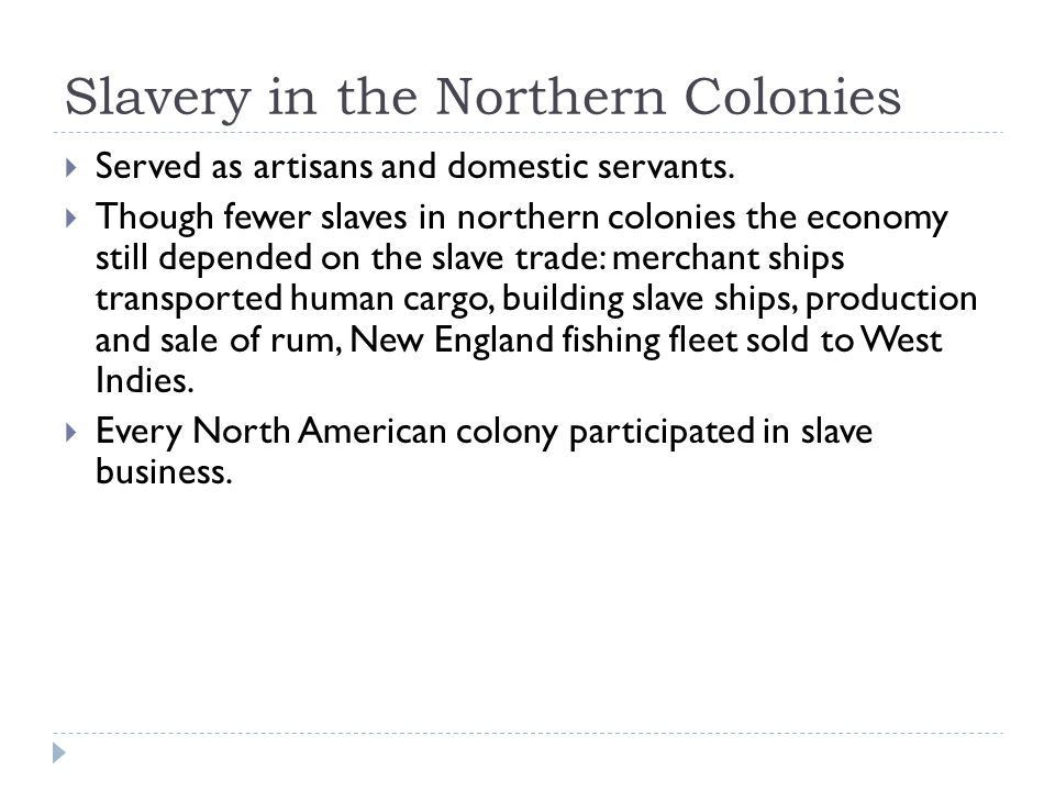 Image result for new england slave ships