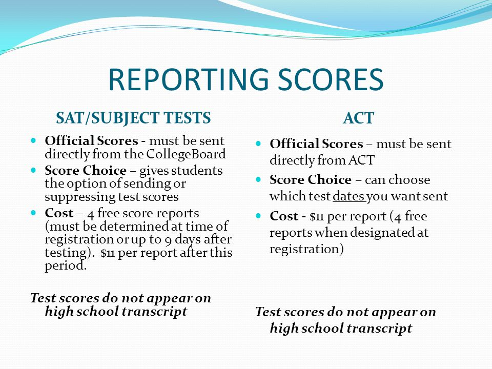 is there an essay on the sat subject test The sat subject tests student guide (pdf/63mb) contains information on all 20 sat subject tests, official sample questions, test-taking tips and approaches and more answer explanations to the literature practice questions (pdf/183kb.