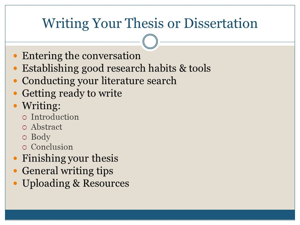 writing introduction engineering thesis Engineering enrolment inquiries (postgraduate course work and international students) +61 2 9385 3656 submit an enquiry email unsw engineering application inquiries.