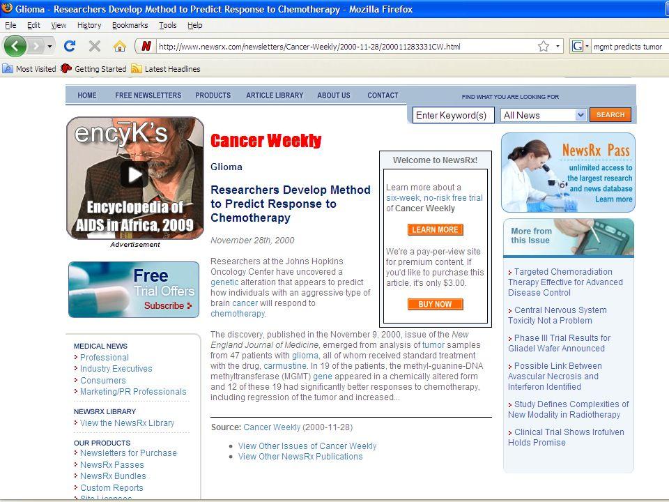 DNA damage, cellular sensing/responding and repair - ppt