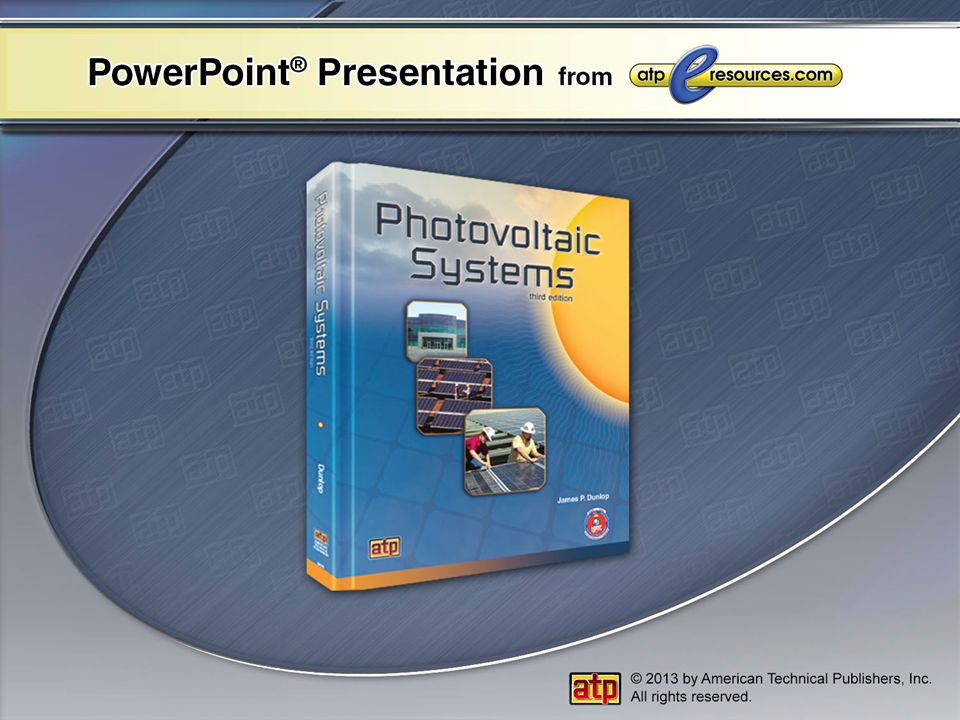 chapter 8 inverters ac power inverters power conditioning units