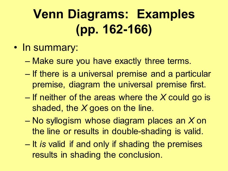 Chapter 16 venn diagrams venn diagrams pp venn diagrams 27 venn ccuart Choice Image