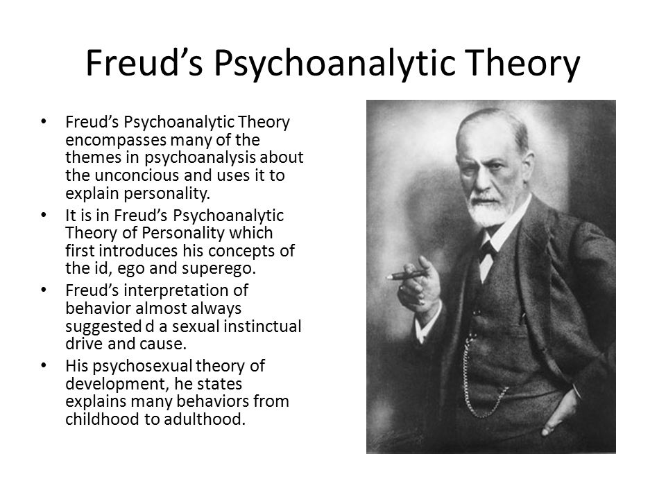 Image result for Psychoanalysis