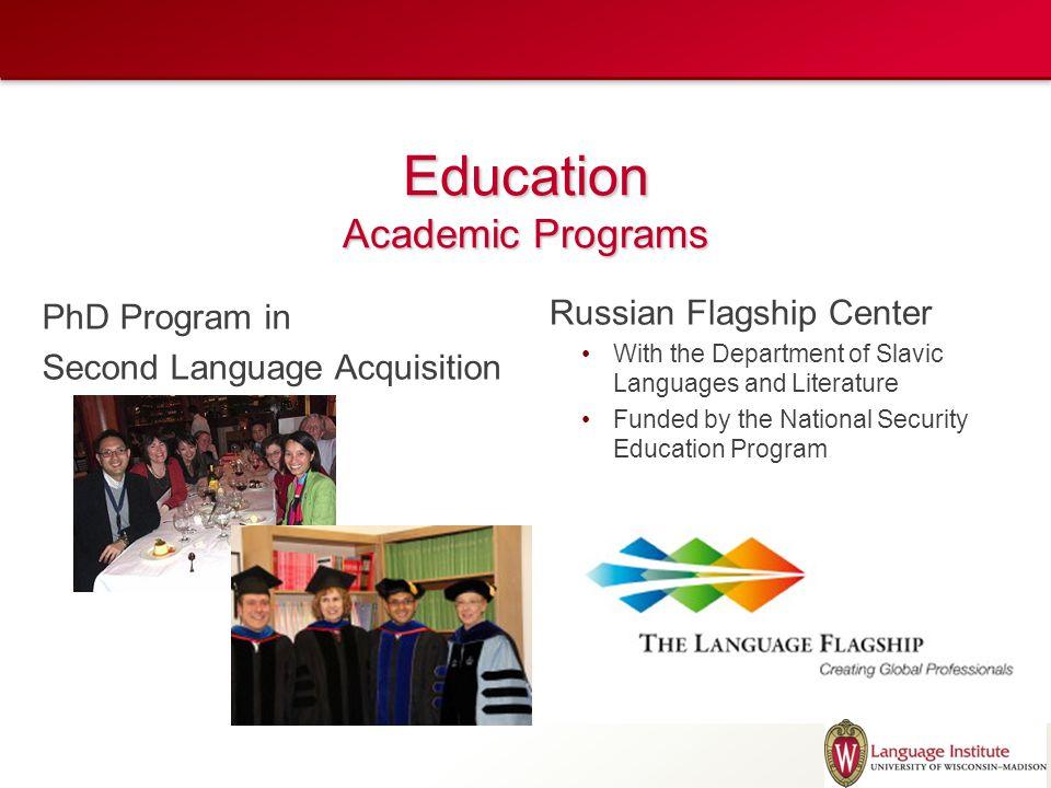 flagship program offers academic - 960×720