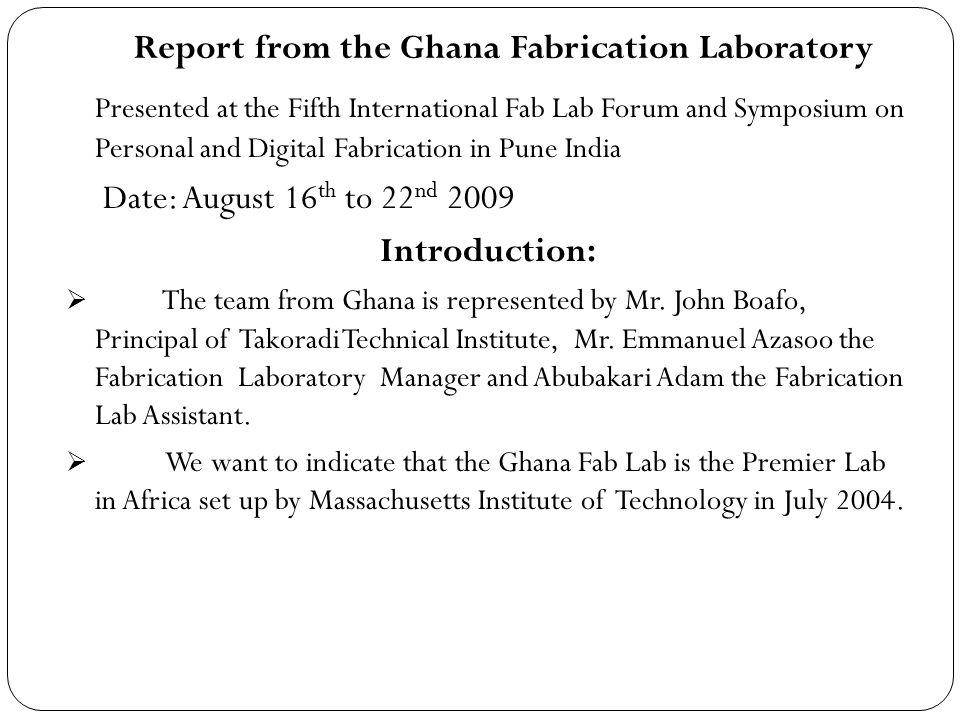 Ghana Forum dating Sens de Hook opp
