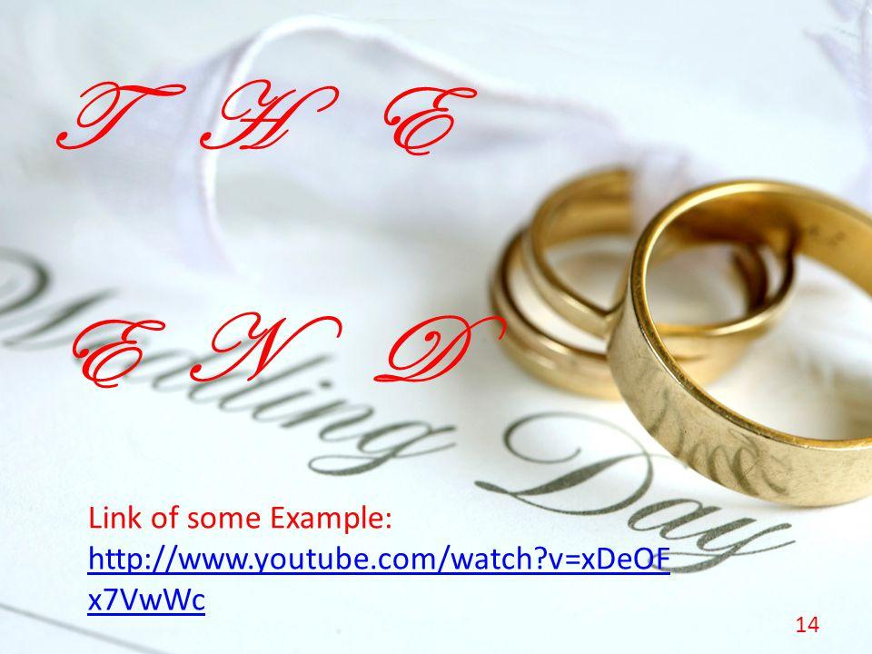 wedding planning book kai qian 1 manual wedding preparation