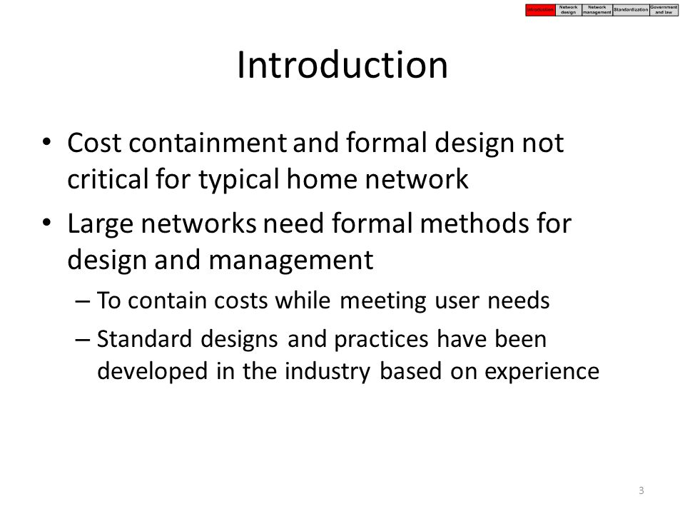 Chapter 14 Managerial issues in networking. Overview Network design on house design, home audio design, home electrical wiring diagrams, home lan design, cable design, camera design, new pc design, home theater media center pc, home design styles, home wireless design, router design, outside plant design,
