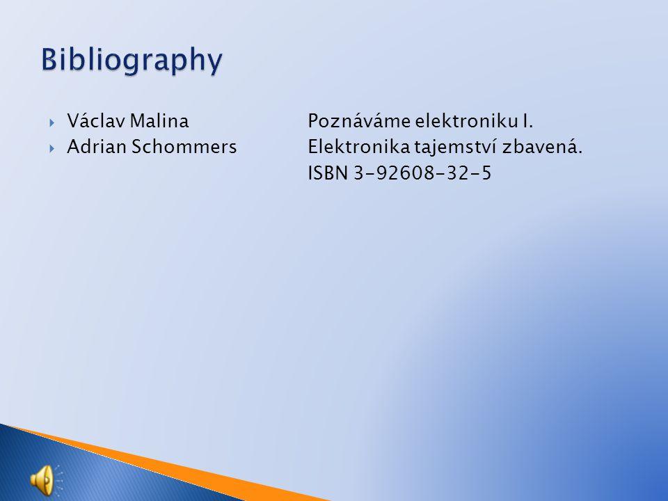 1. Draw the schematic symbol for a JFET transistor. 11  Václav  MalinaPoznáváme elektroniku I.  Adrian Schommers Elektronika tajemství  zbavená. c69442a220a