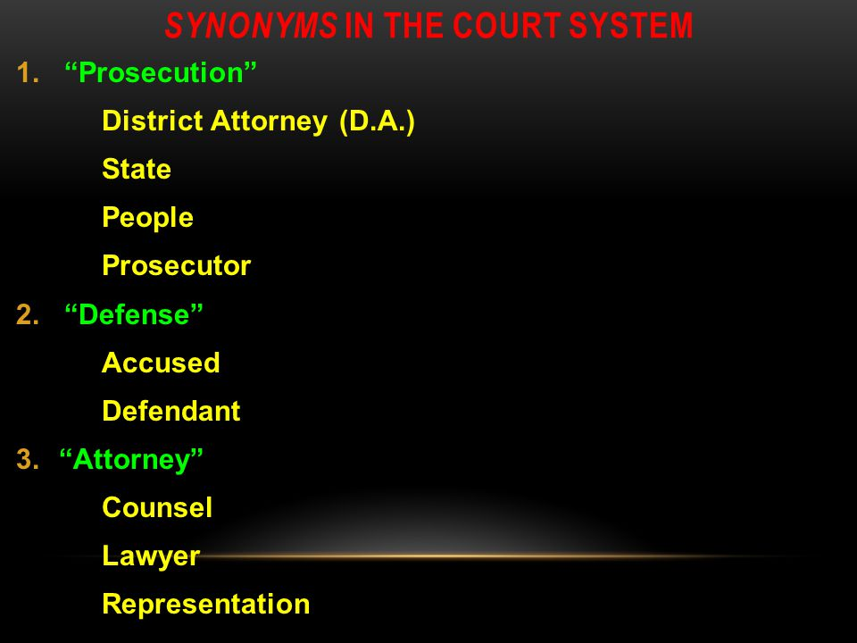 79 Words related to COURTS, COURTS Synonyms, COURTS Antonyms