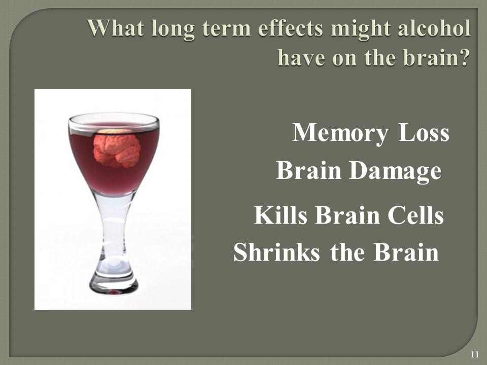 Minum Alkohol Dapat Membajak Jalur Otak yang Membentuk Kenangan