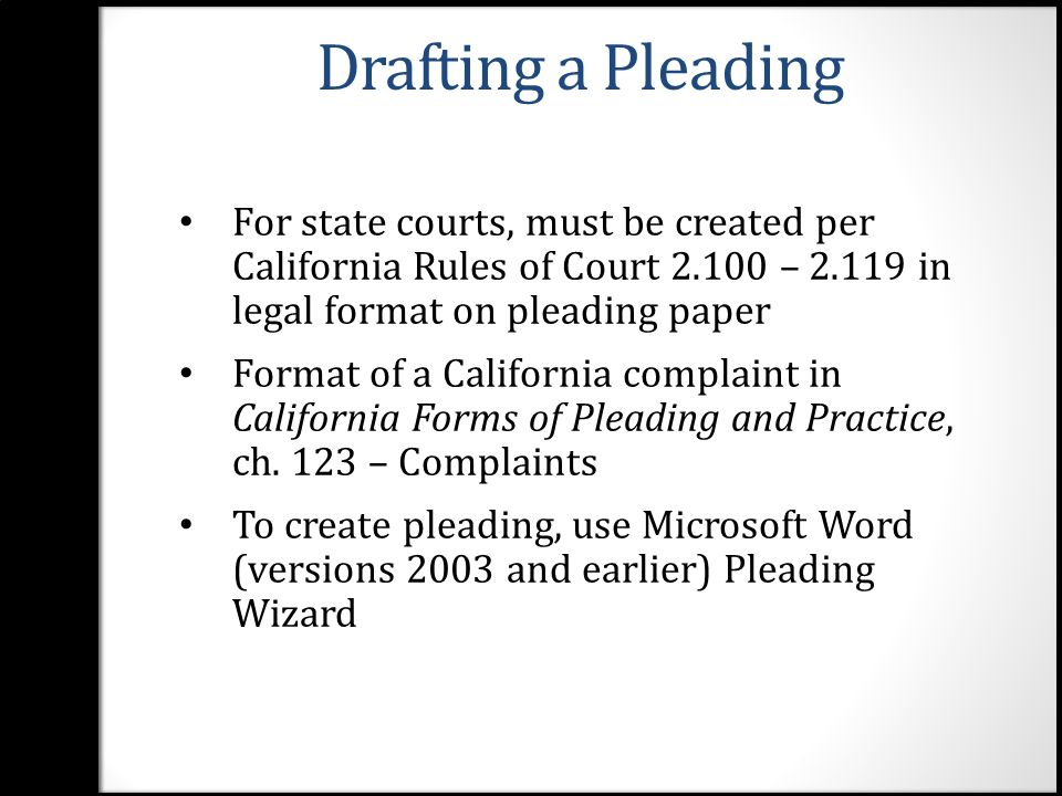 finding legal forms getting started in public libraries janine