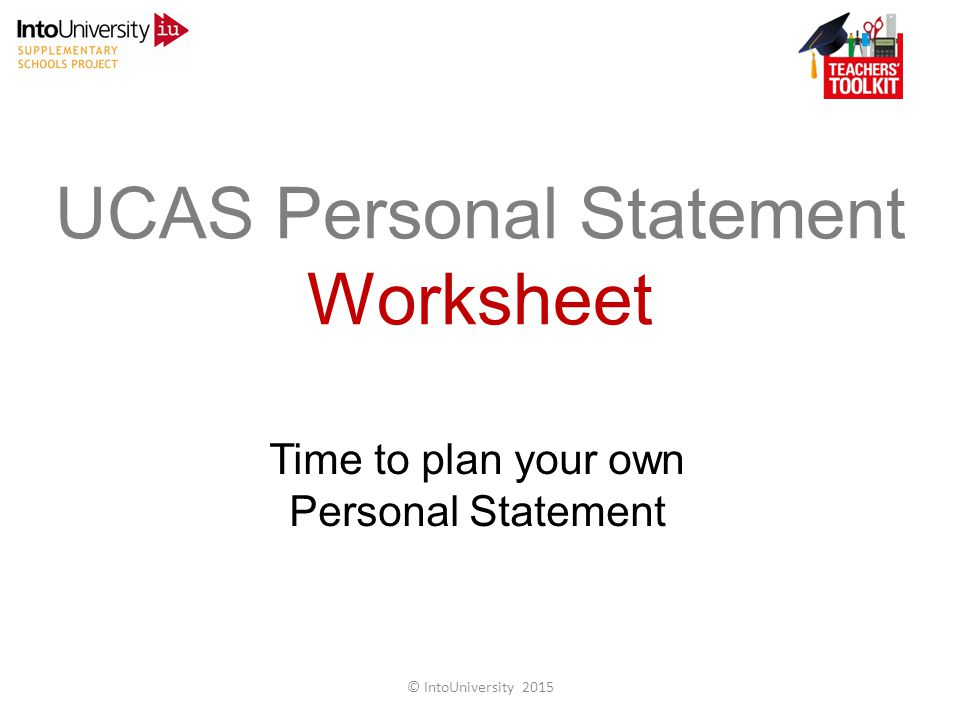 ucas business management personal statements Your ucas personal statement for business, economics, finance, management & accounting: what to write if you want to get in 10 jul 2014 by gwyn day and chloe daniel.
