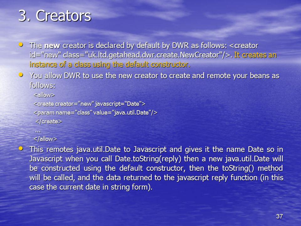 1 DWR – Easy Ajax for Java Ivanka Todorova April 4, ppt download