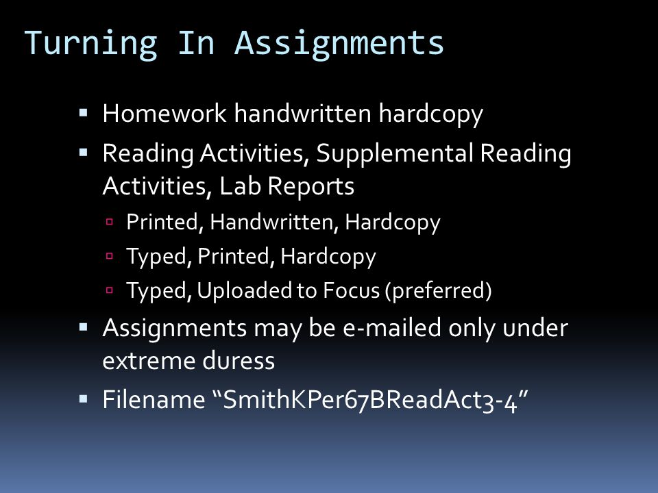 thesis and argumentative essay ppt