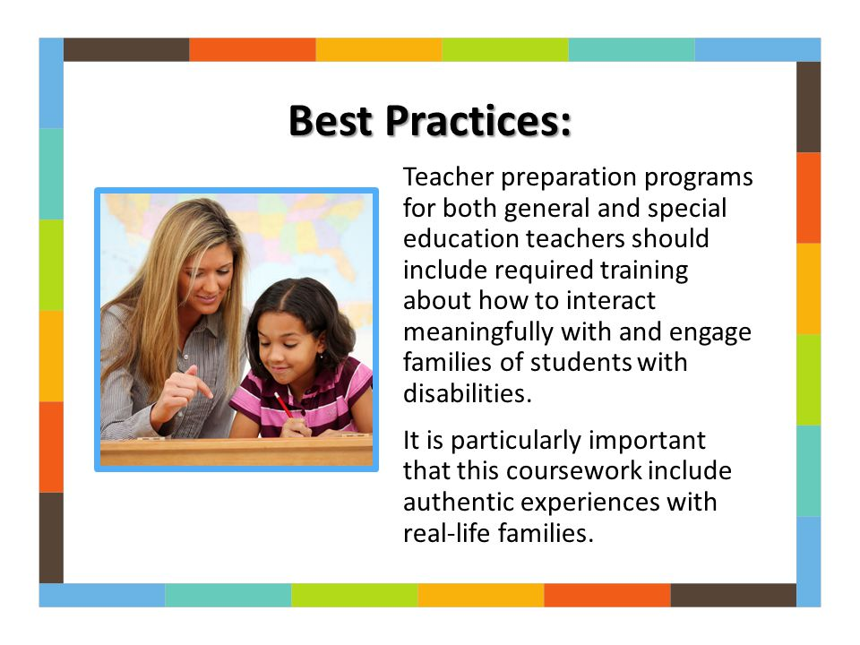 Special Education Best Practices And >> Best Practices In Action In Special Education Kim Sweet