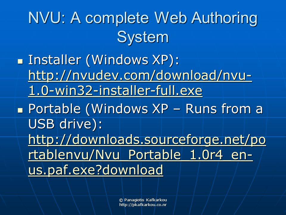 Download apache windows xp.