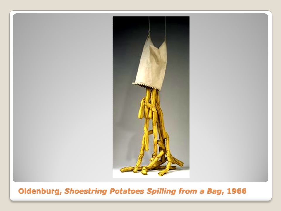pop art robert rauschenberg b 1925 rauschenberg canyon ppt download