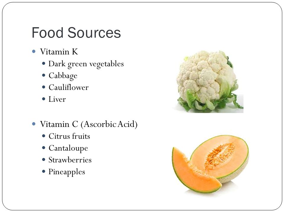 Solubility Function Sources Vitamins Mrs Harrop Ppt Download