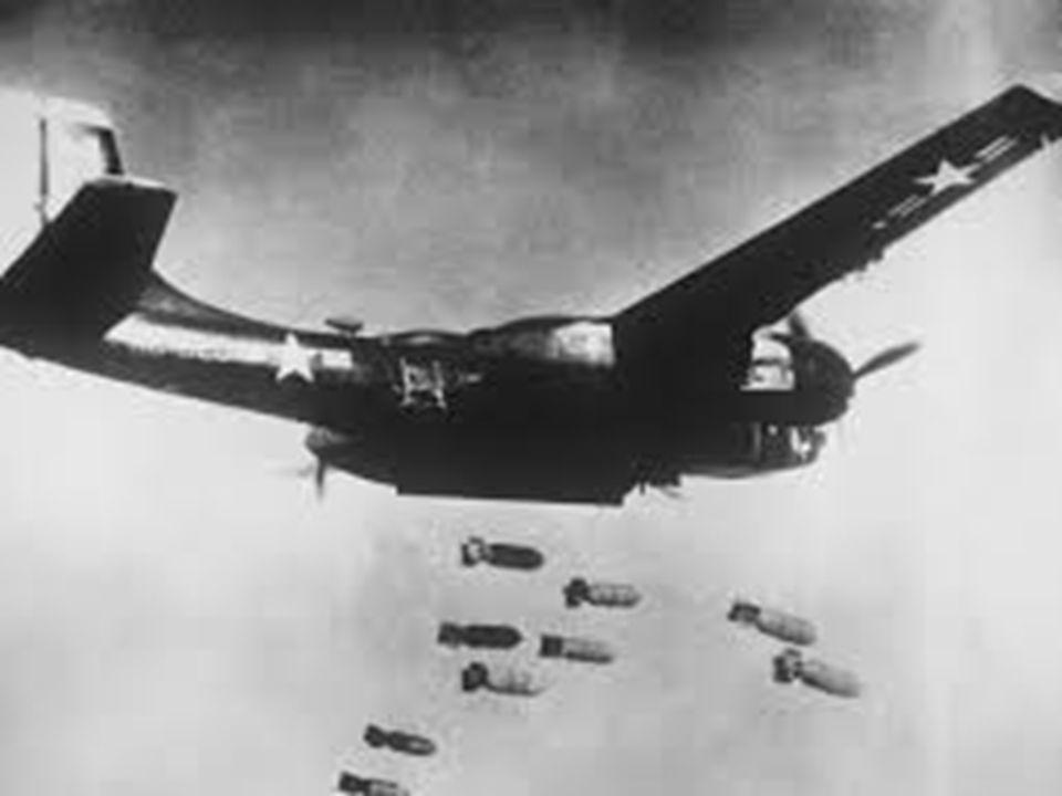 World war 2 facts  - ppt video online download