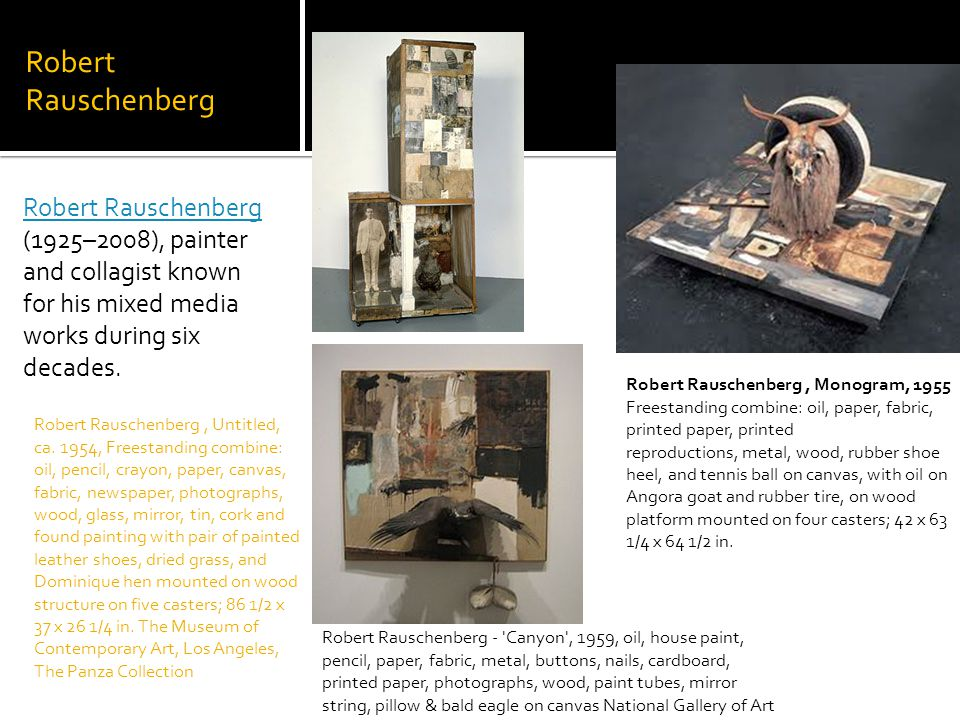 sculpture assemblage is an artistic process in which a 3d