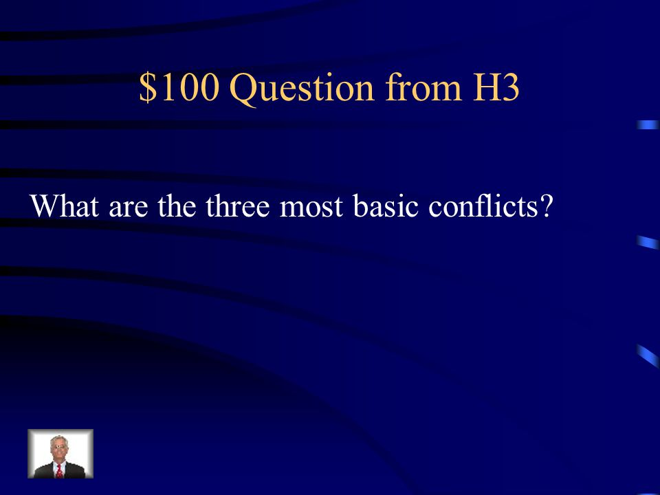 $500 Answer from H2 He describes the setting vividly.