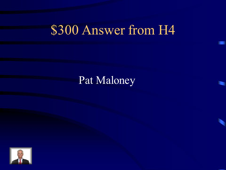 $300 Question from H4 Follower, hurts the innocent, and is nervous about something.