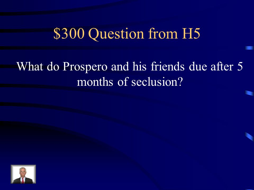 $200 Answer from H5 For walking.