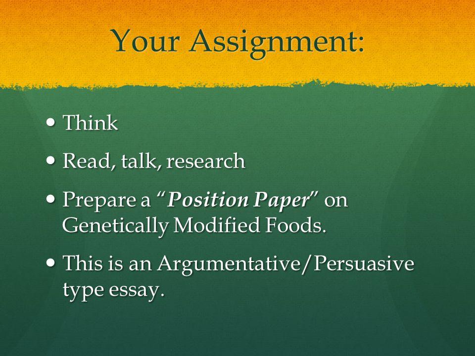 should essay topics english learners