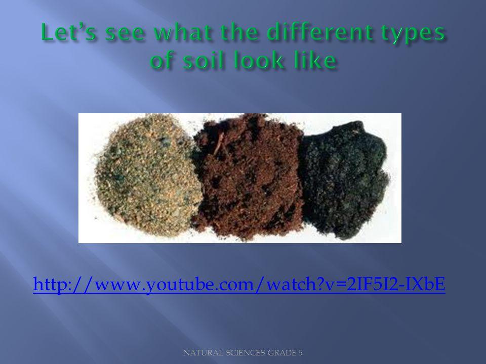 Best Soil For Gr Growing Mycoffeepot Org