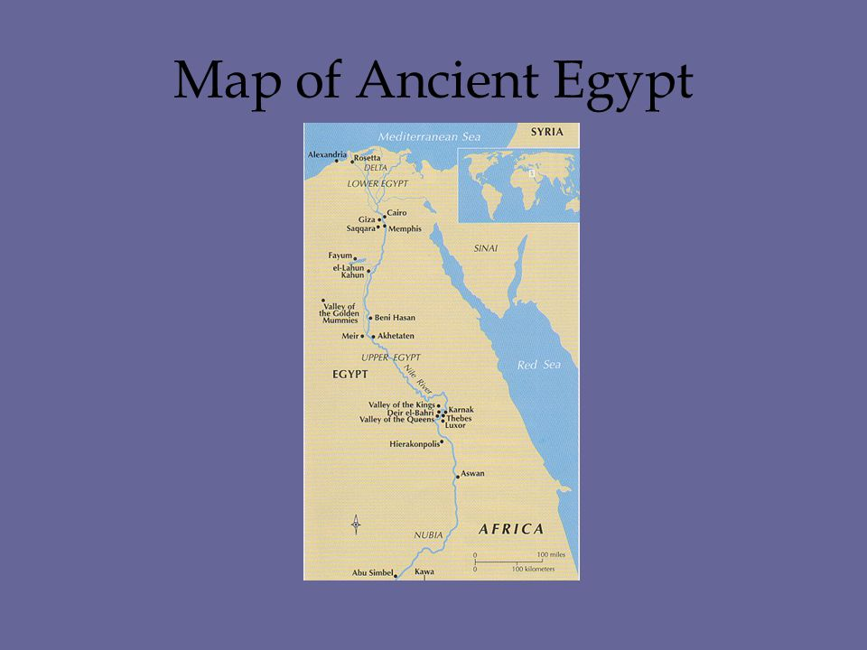 Middle Kingdom Egypt Map.Egyptian Art Map Of Ancient Egypt Dynasties Of Egypt Pre Dynastic
