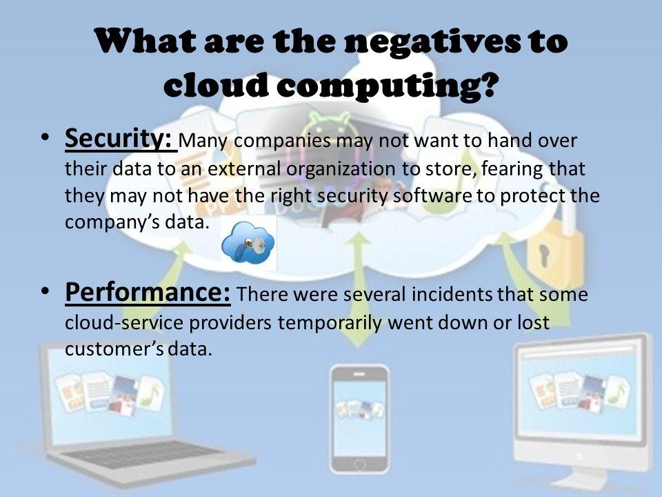 Cloud Storage Maria Evans Tam Huynh Kieu Le Mark Singh