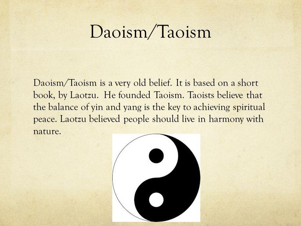 Chinese folk religion