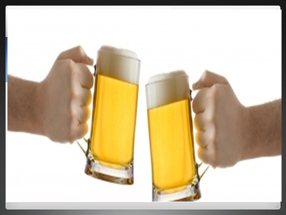 Video Legal Download Drinking Ppt - The Online Age Debate