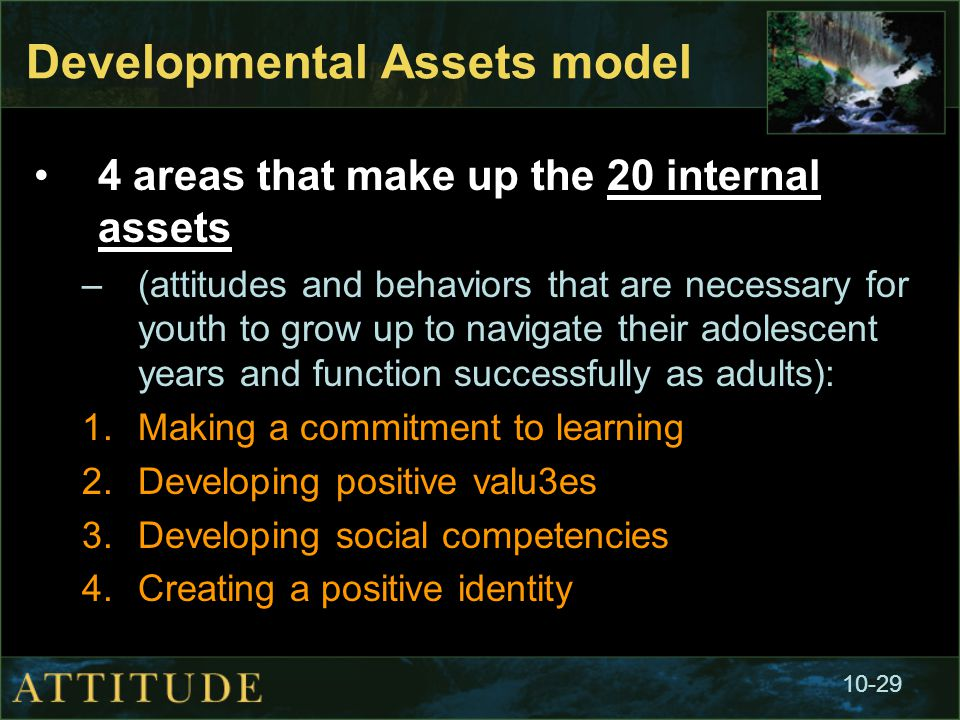 Three underdeveloped models for adult learning