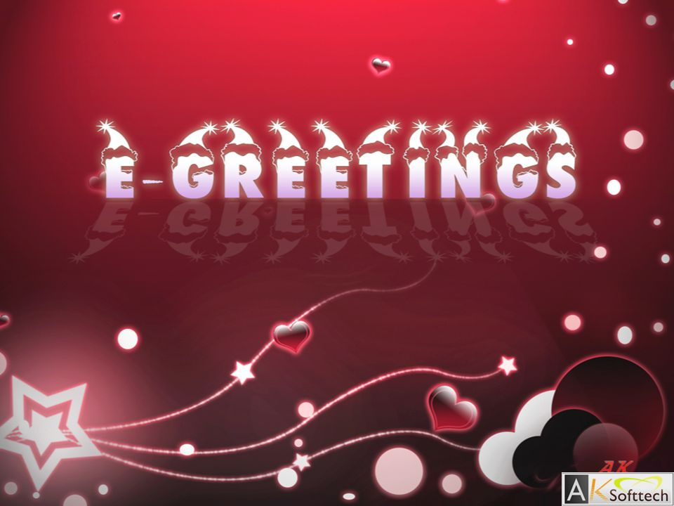 2 introduction this website is developed for sending online greeting cards greeting cards can be used for almost all occasions only thing that you should - Online Greeting Cards