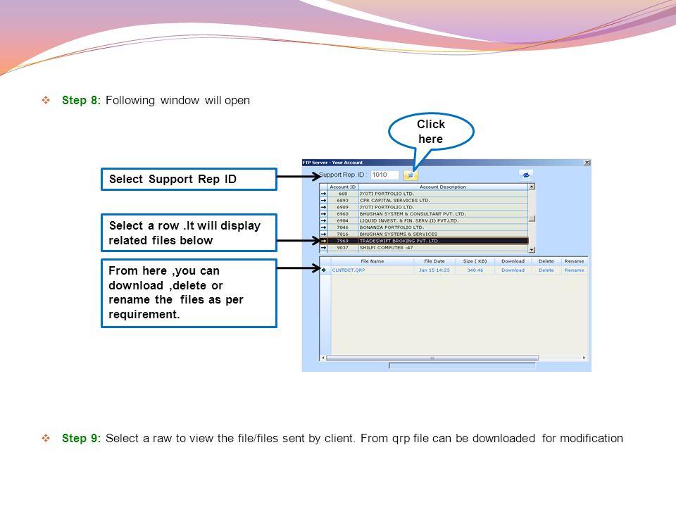 🎉 Open qrp file online | SOLVED: How do I convert a  qrp