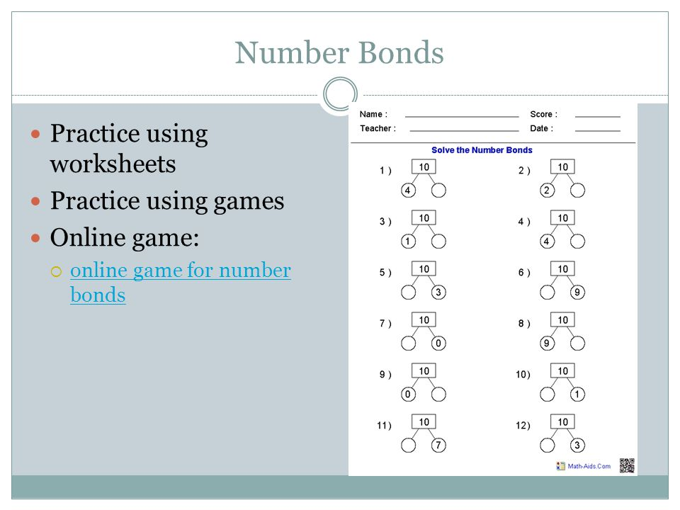 IMPORTANT ISSUES Singapore Math. Early Grades Concrete – Pictorial ...