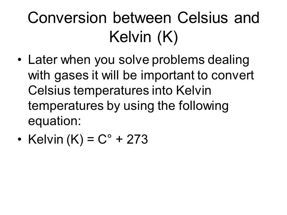 fahrenheit and celsius conversion formulas fahrenheit to celsius
